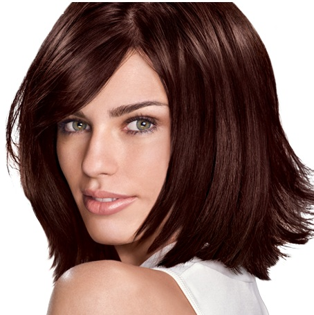 Beauty and hair colors beauty care tips about more than 13rd of total women that makes 70 of women over the age of 18 years use hair colors and about 10 of men over the age of 40 years use hair solutioingenieria Images