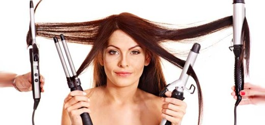 curling-iron-vs-curling-wand