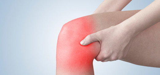 Relieve and Prevent Joint Pain