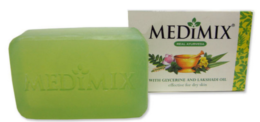 medimix-soap-for-pimples