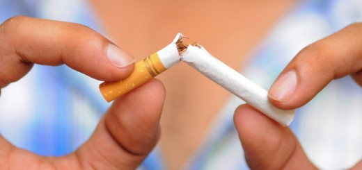 Top Reasons Why You Should Quit Smoking